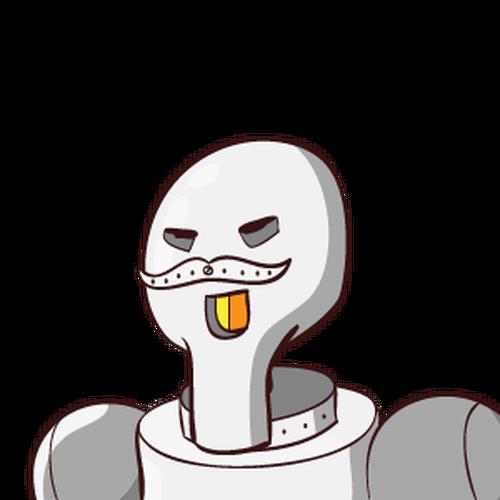 UILSPIEL profile picture