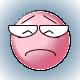 Group logo of Chrome Hearts Glasses Wfcpi Urrjgx Sfqlbvt