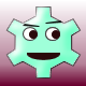 chipmaster's Avatar, Join Date: Oct 2008