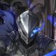 Aggripa's avatar