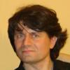 Peter Levart