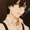 Kengetsu's Photo