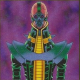 Avatar for jinzoforce