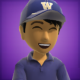 acelee62's avatar