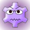 Аватар для paintsex