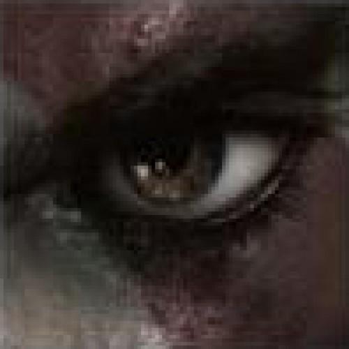 almiraraujojr profile picture