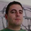José Luis Gordo Romero
