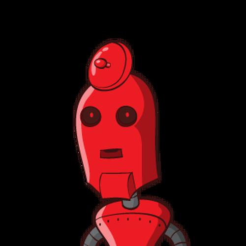 malachileschorn profile picture