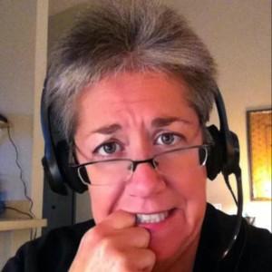 Profile picture for Patti Petow