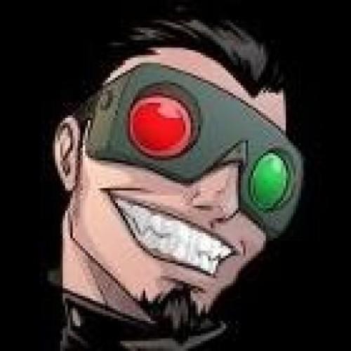 Sandrem profile picture