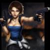 GSC о STALKER Apocalypse - last post by Снайпер