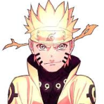 Profile picture of naruto