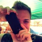 Profile picture of Gavin Buijtenhek