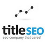 titleseo
