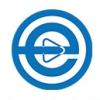 Ecostreamit's Photo