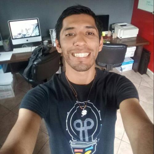 AldoIs profile picture