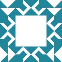 Group logo of Pickens South Carolina (United States)