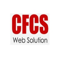 CFCS's picture