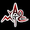 YAOMTC's picture