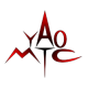YAOMTC's avatar