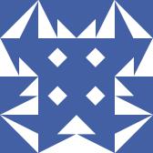 LeftyMarshLand Billiard Forum Profile Avatar Image