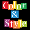 Color_Style