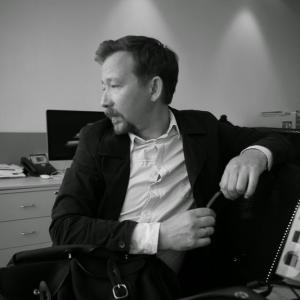 Profile picture for Илья Егоркин