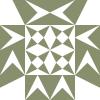 Το avatar του χρήστη JiNx