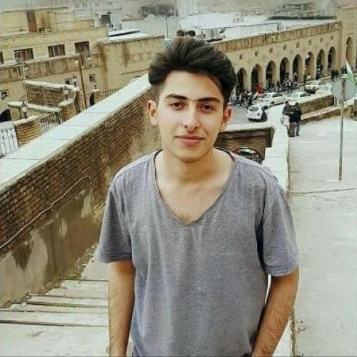 Kurdistan0001 profile picture