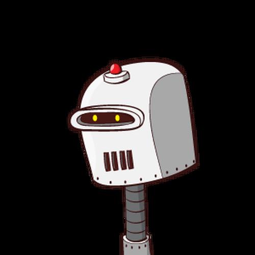 chaefudoorsio1985 profile picture