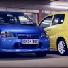 Suzuki Ignis Sport - last post by samosizer