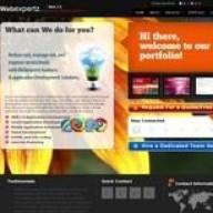webexpertz