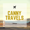 Best Travel Sunglasses? - last post by Canny Travels