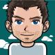 genkilabs's avatar