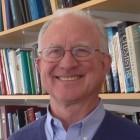 Bob Matthews