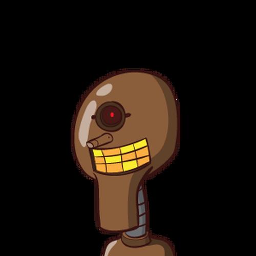 Logicitself profile picture