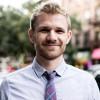 Dave Schreiner's avatar