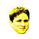 DemHaxDoe's avatar