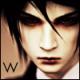 Wiler's avatar