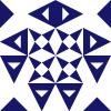 Το avatar του χρήστη BELKA