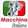 Fiat Fan - last post by Macchina Italiana
