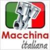 Fiat Fan - último mensaje por Macchina Italiana