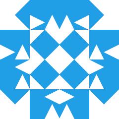 anyacleopatra