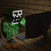 Error 6670 (External Table Is Not In The Expected Format) - last post by A_ethocreeper