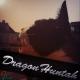 DragonHuntah's avatar