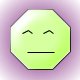 аватар: yzecidyli