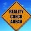 Test Topic - last post by Reality Check