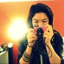 glofishh's Photo