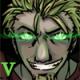 Vindoodles's avatar