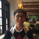 Jqian84's avatar